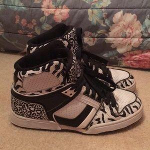Osiris Shoes - OSIRIS®️ Sneakers